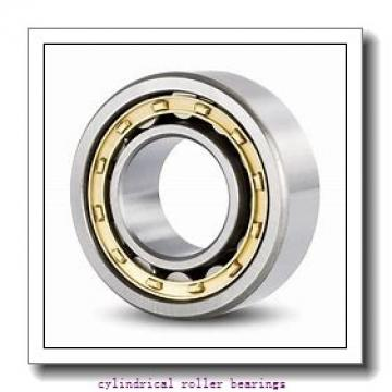 FAG NU210-E-M1  Cylindrical Roller Bearings